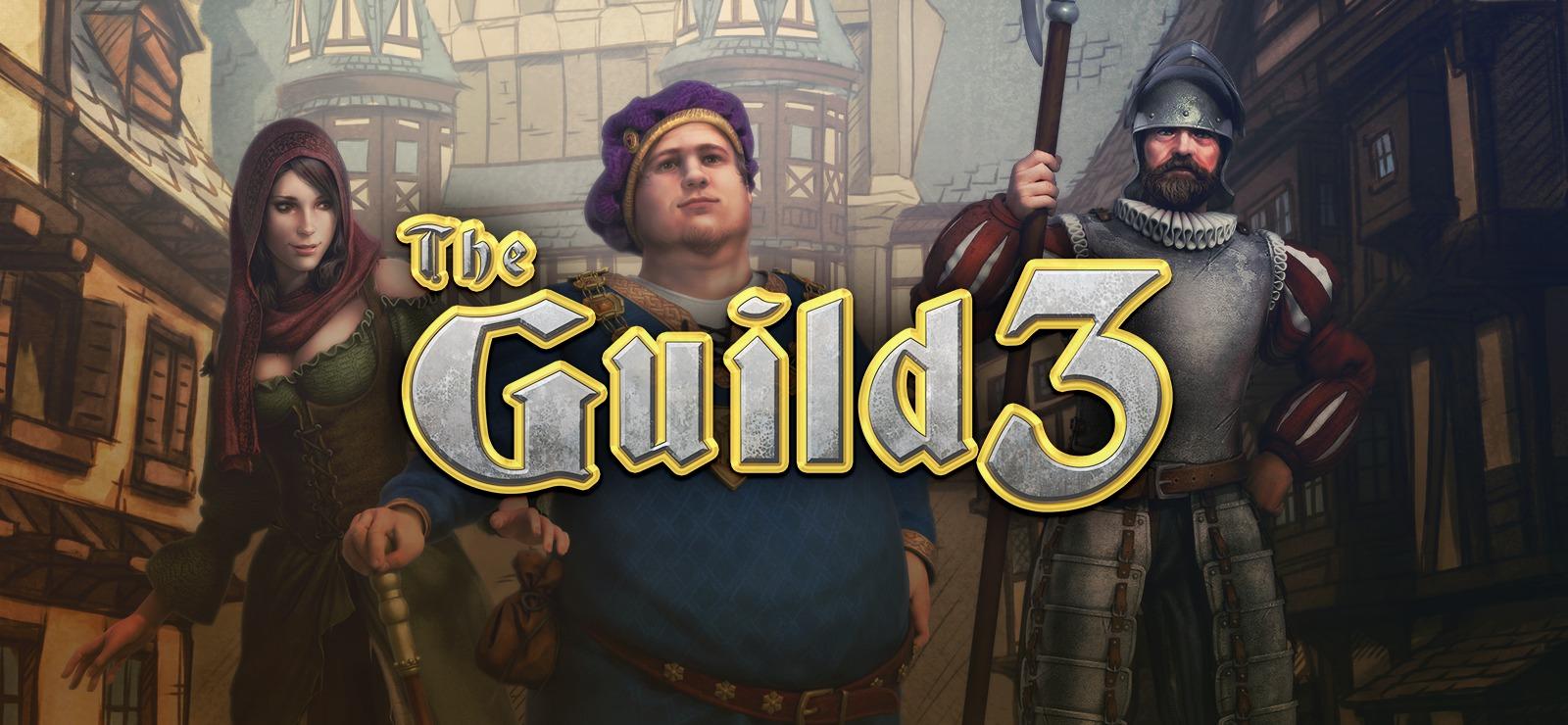 guild_3