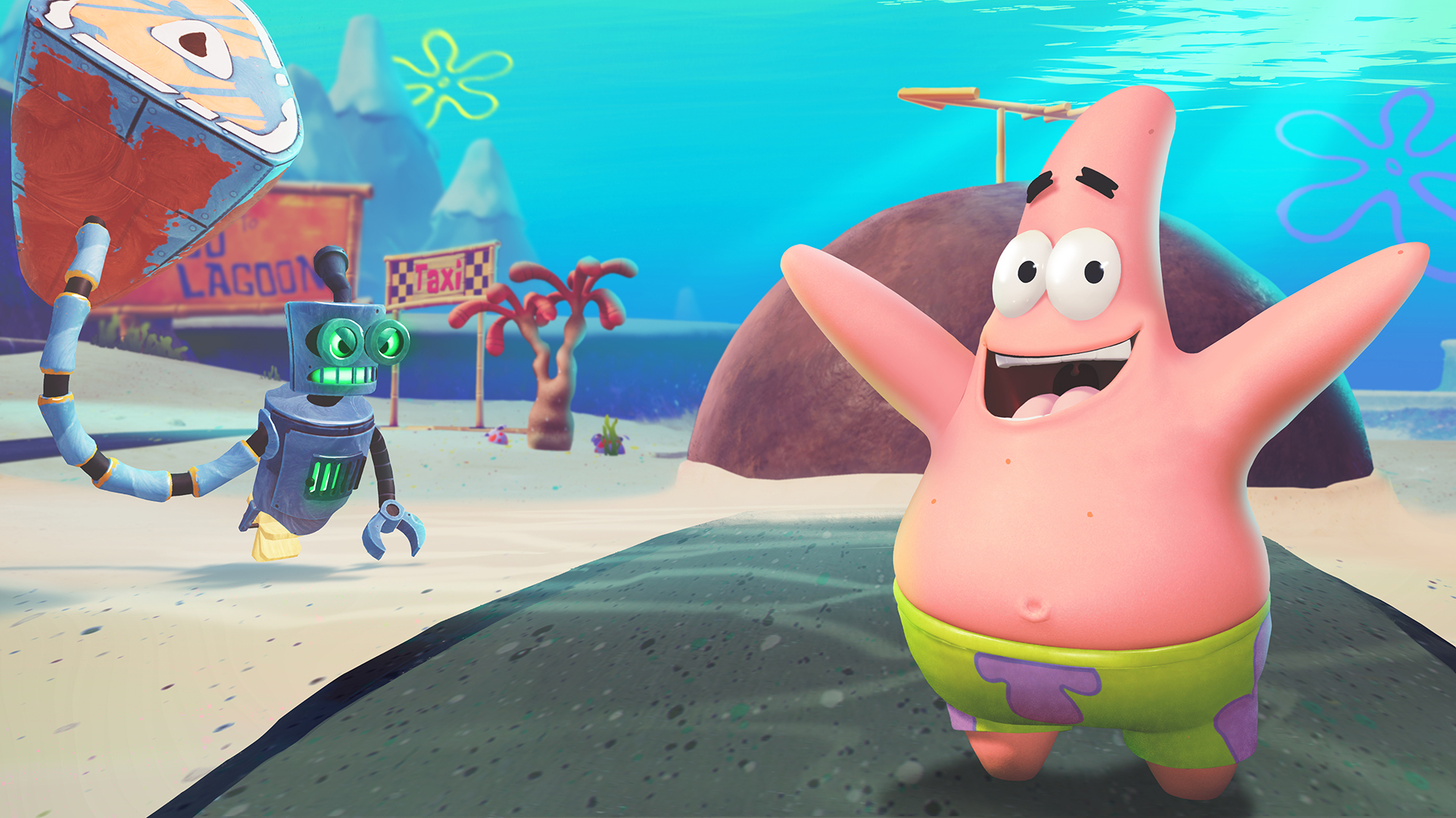 spongebob_patrick