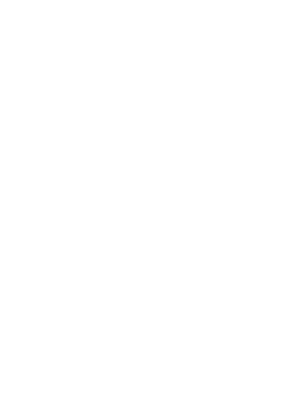 Purple Lamp Studios Logo